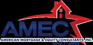 AMEC_Logo_Family_Color